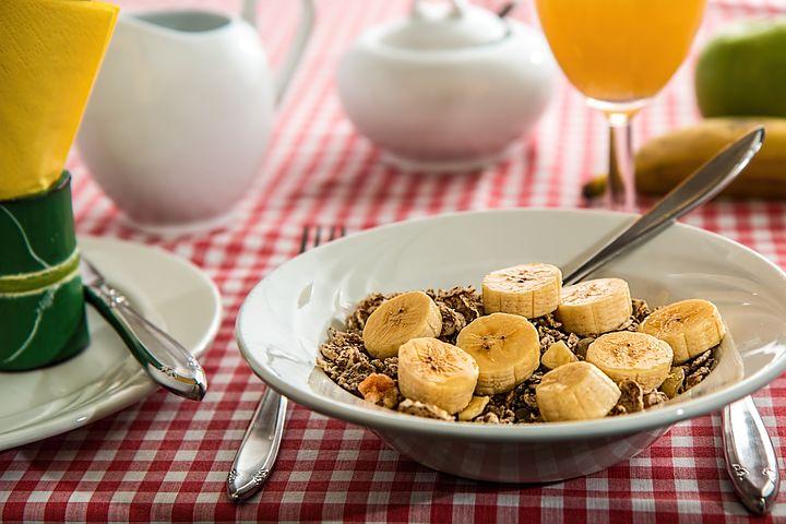 10 Idei pentru cel mai sanatos mic dejun - Poza 3
