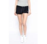 adidas Originals - Pantaloni scurti negru 4941-SZD026 pe