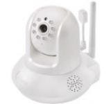 Camera Supraveghere video Edimax IC-7113W