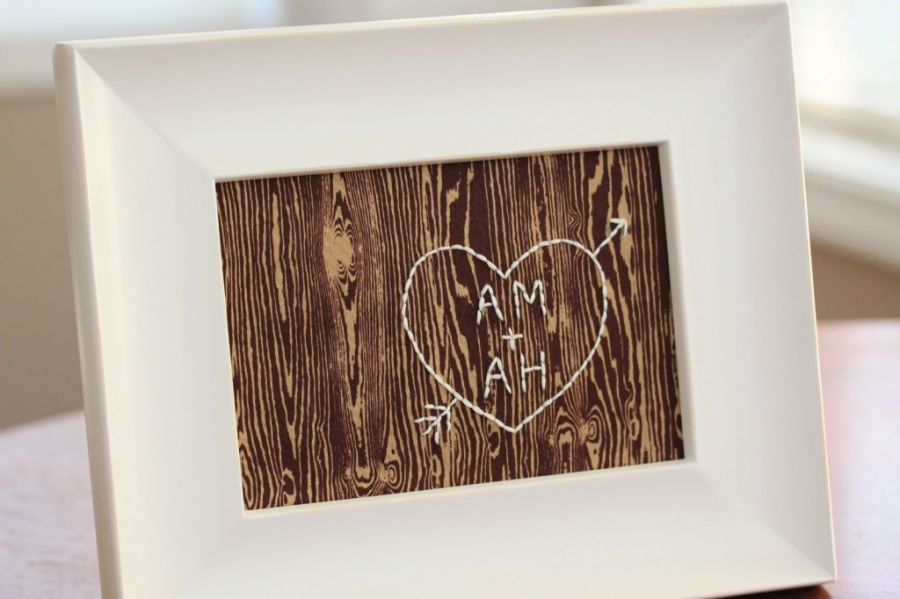 Special pentru Valentine's Day: Cadouri superbe facute manual - Poza 7