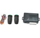 Modul inchidere centralizata PNI 288 cu 2 telecomenzi