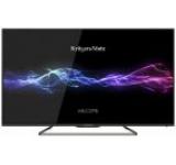 Televizor LED Kruger&Matz 165 cm (65inch) KM0265, Full HD, CI+
