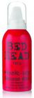 Spuma de par Tigi Bed Head Hook Up, 150 ml