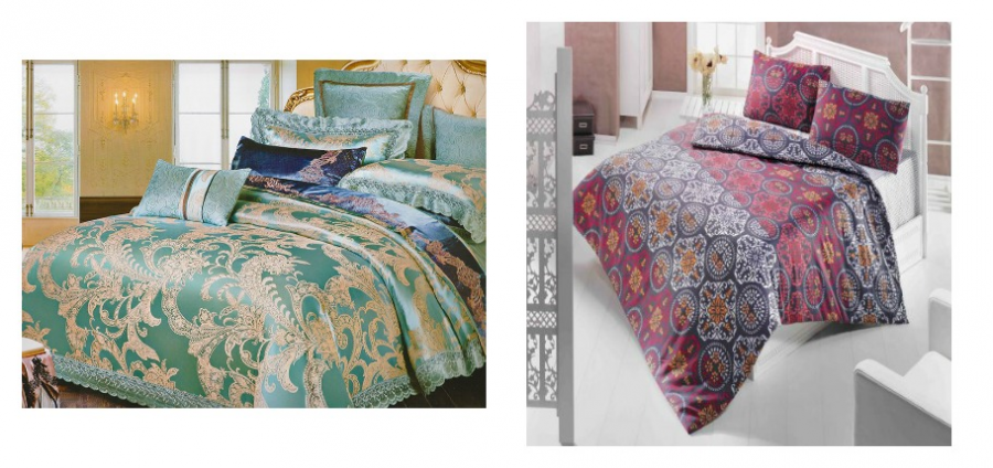 Ce trebuie sa stim cand cumparam lenjerii de pat - Poza 5