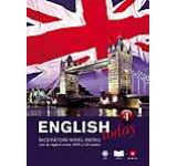 English today - Curs de engleza (carte DVD si CD audio) Vol. 4