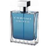 Parfum de barbat Azzaro Chrome United Eau de Toilette 30ml