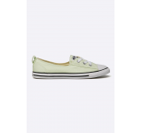 Converse - Tenisi Chuck Taylor All Star Ballet Lace