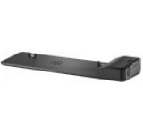 Docking Station HP UltraSlim 2013 D9Y32AA
