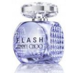 Parfum de dama Jimmy Choo Flash Eau De Parfum 100 ml