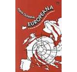 Europeana. O scurta istorie a secolului douazeci