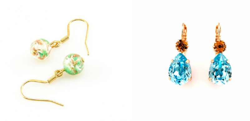 Cum alegem si cum purtam corect bijuteriile - Poza 5