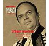 Dragan Muntean Mari interpreti de folclor Vol. 3