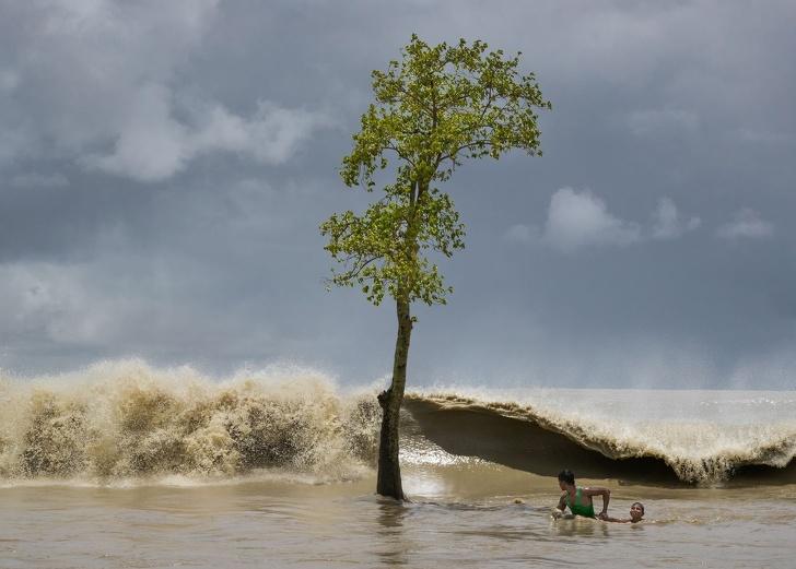 National Geographic: Cele mai bune poze ale anului 2018 - Poza 9
