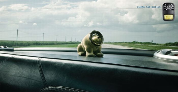 30 de reclame amuzante - Poza 14