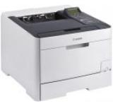 Imprimanta Canon i-SENSYS LBP7680CX