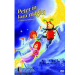 Peter in Tara Magiei - Filmul