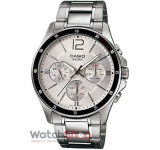 Ceas Casio SPORT MTP-1374D-7AVDF (MTP-1374D-7A) - WatchShop