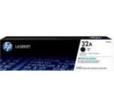 Cilindru HP LaserJet 32A, acoperire aprox. 23 000 pagini (Negru)