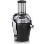 Storcator de fructe si legume Philips Avance Collection HR1870/70, 900W