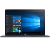 Laptop 2in1 Dell XPS 12 9250 (Procesor Intel® Core™ m5-6Y57 (4M Cache, up to 2.80 GHz), 12.5inchUHD, Touch, 8GB, 256GB M.2 SSD, Intel HD Graphics 515, Wireless AC, Win10 Home 64)