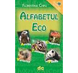 Alfabetul ecologic