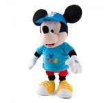 Prietenul Meu Mickey Povestitorul - Jucarii Interactive IMC