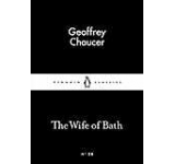 The Wife of Bath (Penguin Little Black Classics)