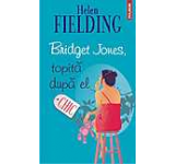 Bridget Jones topita dupa el