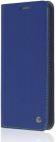 Husa Book cover Occa Jacket OCJCKTG390NV pentru Samsung Galaxy S7 (Albastru)