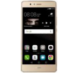 Telefon Mobil Huawei P9 Lite, Procesor Octa-Core, IPS LCD Capacitive touchscreen 5.2inch, 2GB RAM, 16GB Flash, 13MP, Wi-Fi, 4G, Dual Sim, Android (Auriu)