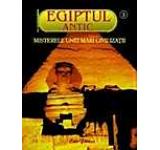 Egiptul Antic nr.3 - Calatorie prin Valea Regilor