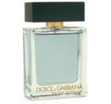 Parfum de barbat Dolce & Gabbana The one Gentleman Eau de Toilette 50ml