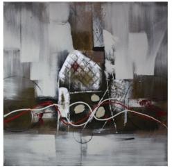 Top 10 tablouri perfecte pentru o casa cocheta - Poza 10