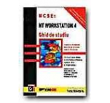 MCSE: Windows NT Workstation 4. Ghid de studiu