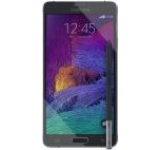 Telefon Mobil Samsung Galaxy Note 4 N910c, Procesor Octa Core 1.9/1.3 GHz Cortex-A53/Cortex-A57, Super AMOLED capacitive touchscreen 5.7inch, 3GB RAM, 32GB Flash, 16MP, Wi-Fi, 4G, Android (Negru)