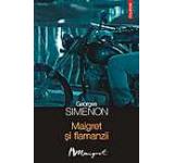 Maigret si flamanzii