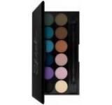 Paleta de culori Sleek MakeUp I-Divine - Original 594, 13g
