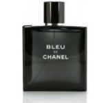 Parfum de barbat Chanel Bleu De Chanel Eau De Toilette 50 ml