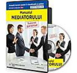 Manualul Mediatorului - Succes garantat