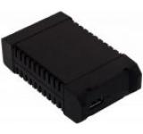Adaptor Retea Develop SX-DS-3000U1 USB pentru Ineo 165/185, BizHub 165,185