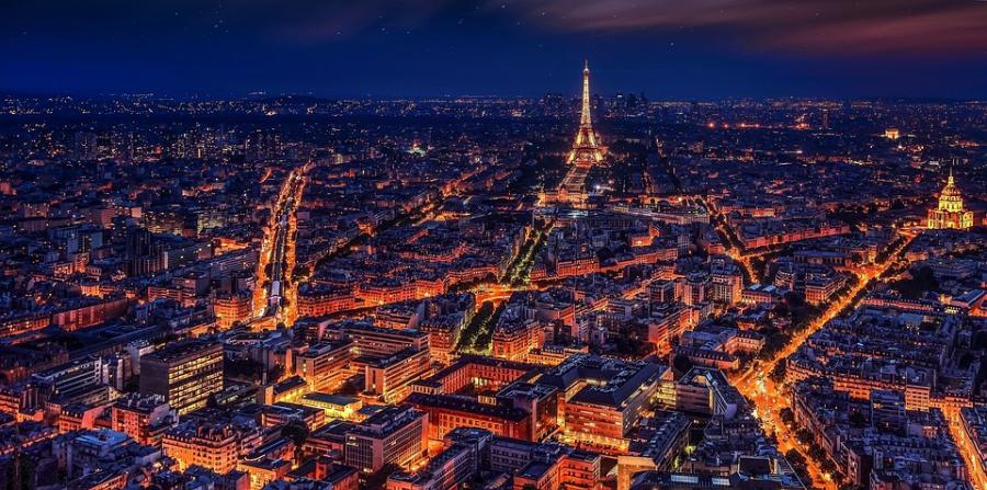 Top 10 obiective turisitice pe care NU ai voie sa le fotografiezi - Poza 2