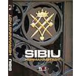 Sibiu cu DVD inclus (versiunea limba romana)