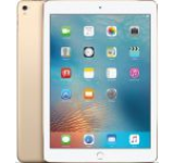Tableta Apple iPad Pro 9, Procesor Dual-Core 2.16GHz, LED-backlit IPS LCD 9.7inch, 2GB RAM, 32GB Flash, 12 MP, Wi-Fi, iOS 9.3 (Auriu)