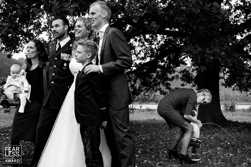 Cele mai bune fotografii de nunta din 2018 - Poza 5