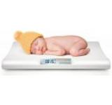 Cantar digital pentru bebelusi Primi Pesi Nuvita 1300, 18kg