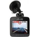 Camera auto Mio MiVue 538 Deluxe cu DVR, LCD 2.4inch, Full HD, GPS