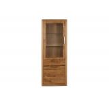 Cabinet din lemn si furnir Waimea II