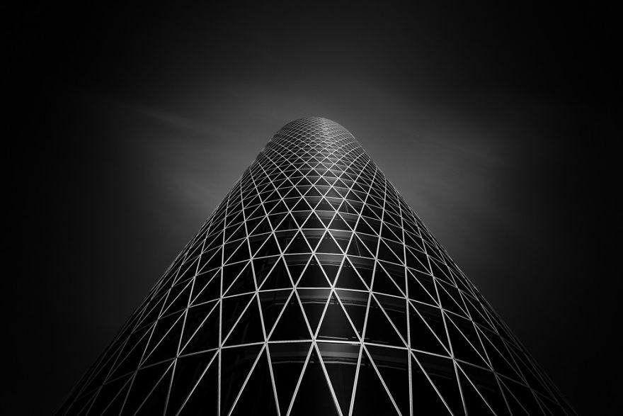 Bijuterii arhitecturale, in poze superbe - Poza 27
