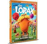 Lorax. Protectorul padurii