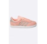 adidas Originals - Pantofi Gazelle W Hazcor roz 4931-OBDB85